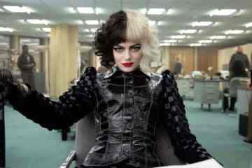 Actress Emma Stone Confirmed To Return For 'Cruella 2'