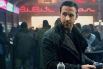 Actor Ryan Gosling Is In Talks To Star Opposite Margot Robbie In Warner Bros', 'Barbie' Movie