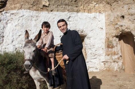 raul-escudero-in-the-titular-role-in-poveda-movie