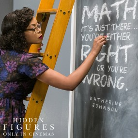 taraji-p-henson-in-hidden-figures