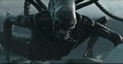 Alien Covenant 02