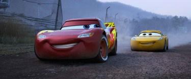 cars30034