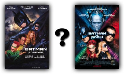 crappy-batman-posters