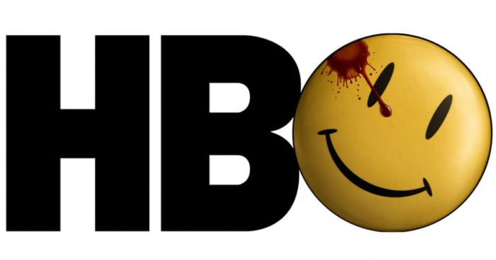 'Watchmen' Co-Creator Gives His Approval to HBO