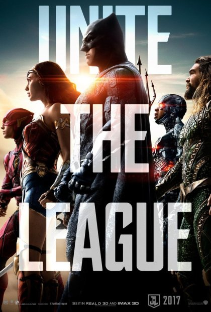 Justice_League_Poster_2