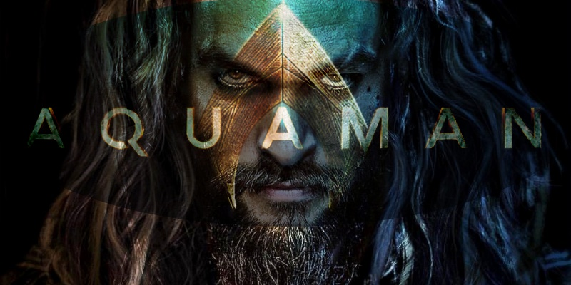 'Aquaman' Music Score Inspired by Vangelis' 'Blade Runner'