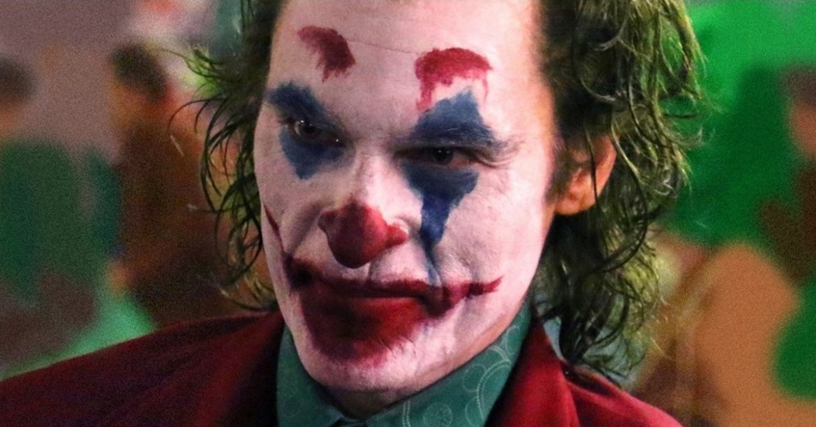 "Fearful Families of ""The Joker Shooting"" in Aurora Admonish Warner Bros."