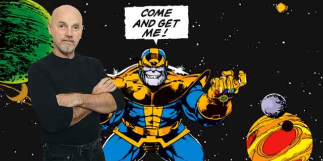 Jim-Starlin-Infinity-War-review