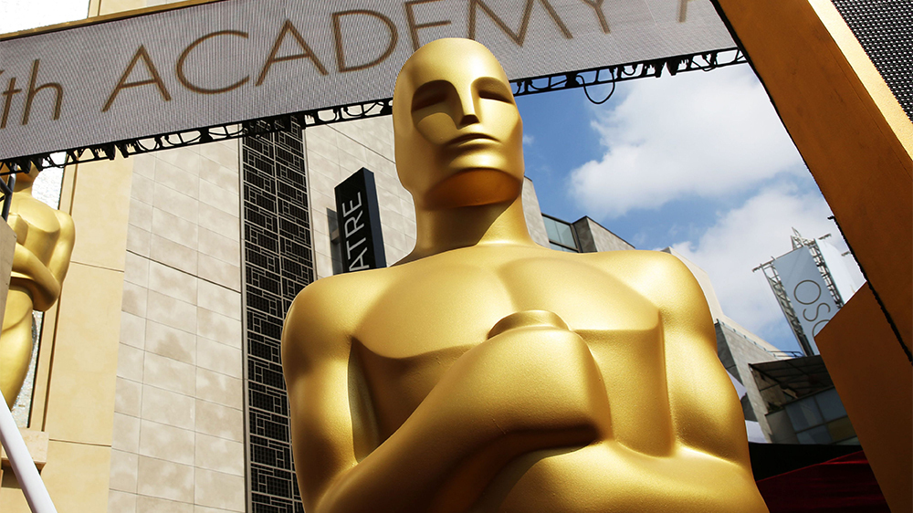 Oscar Chills on Netflix, Continues Stream Movie Access to The Academy