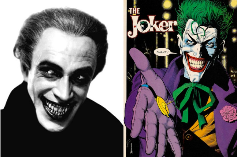 Veidt-The-Joker