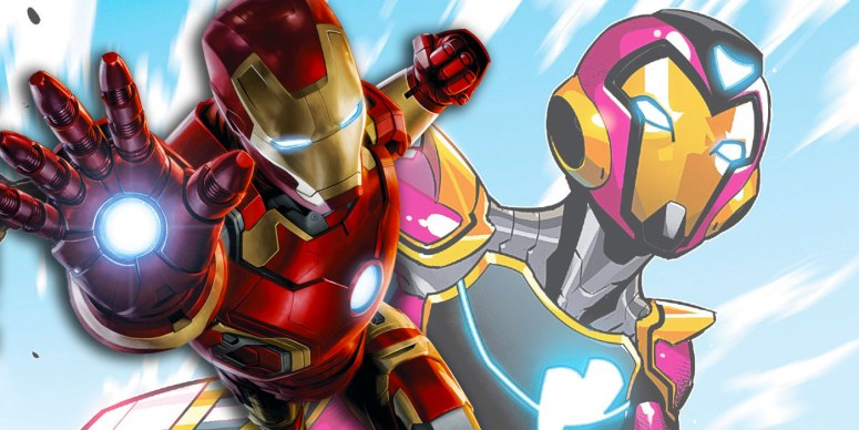 iron-man-ironheart-header