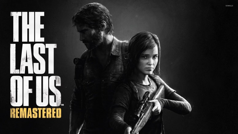the-last-of-us-remastered-29816-1920x1080