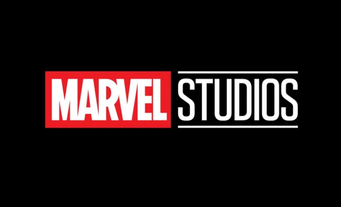 Every Marvel Cinematic Universe Series Coming to Disney+