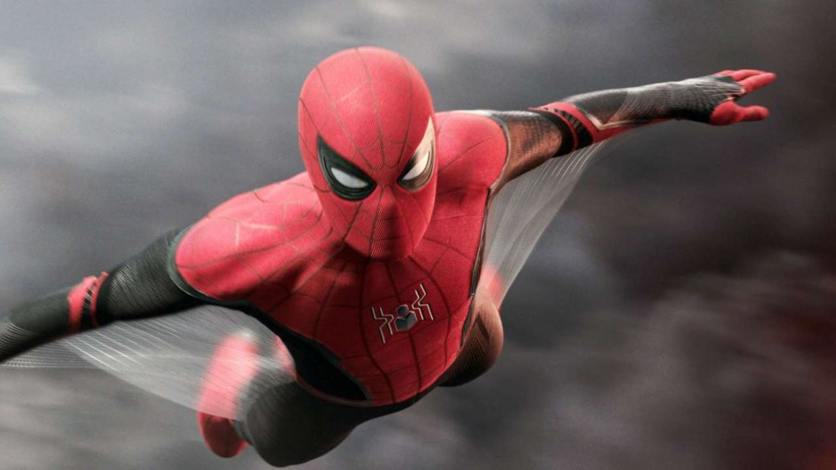 'Spider-Man Far From Home' Spoilers: Post-Credit Scenes Breakdown