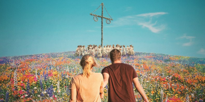 Review | 'Midsommar' Brings Modern Emotions, Creates a Horror Classic