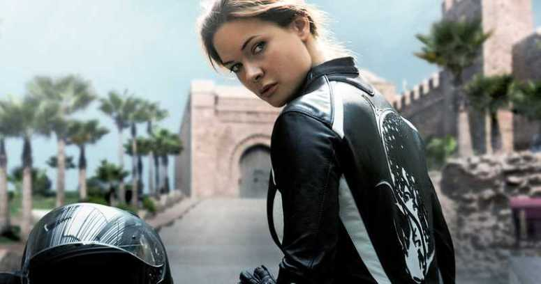 Mission-Impossible-6-Cast-Rebecca-Ferguson