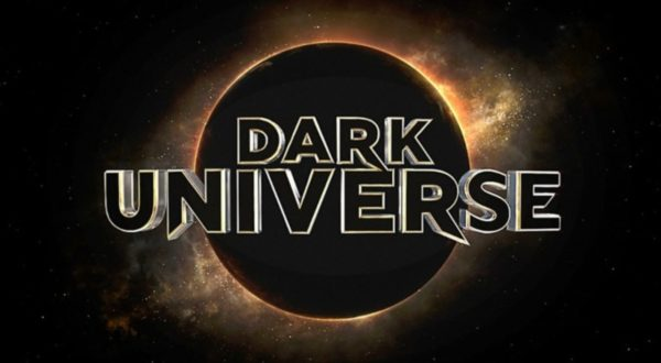 "Producer Shares The ""Real"" Reason 'Dark Universe' Failed Before It Could Finish"