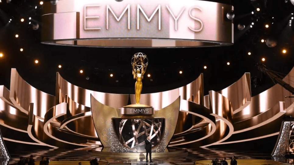 Going Hostless: Emmy Takes Cue from Oscar, Searching for Ratings