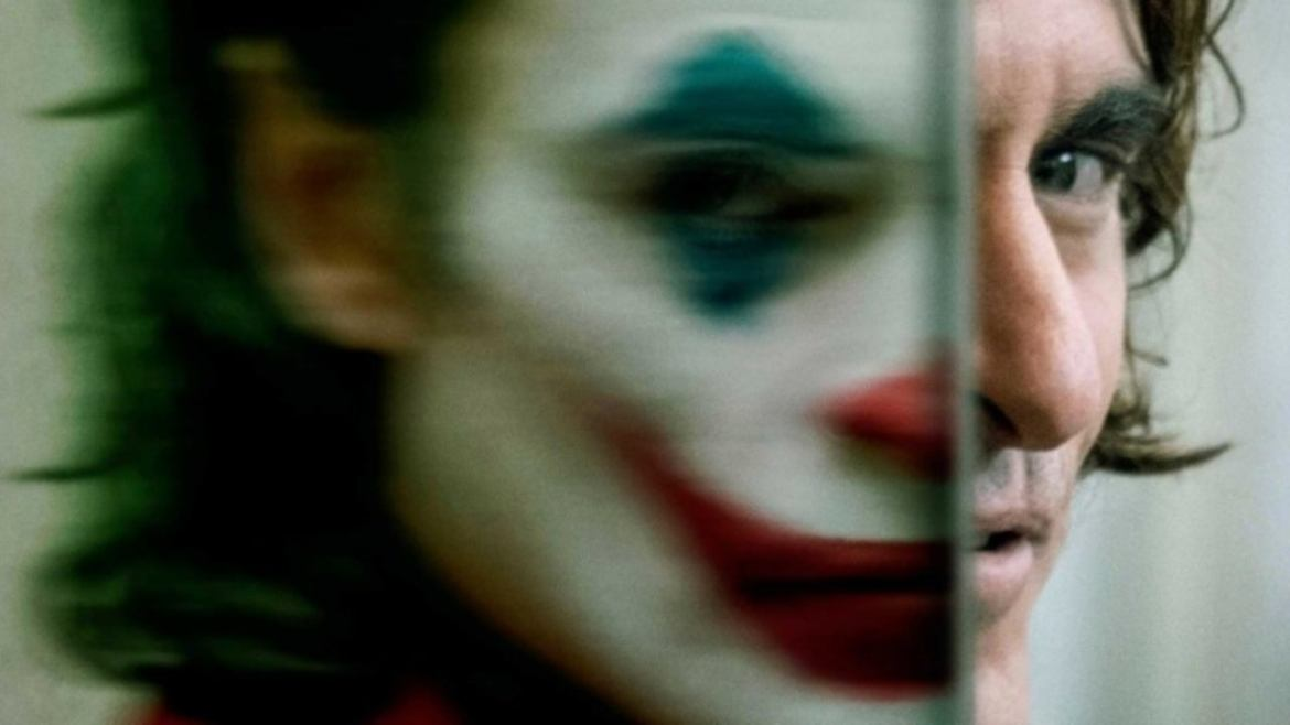 'Joker' Set to Drown 'Aquaman'…And No One Should Be Laughing