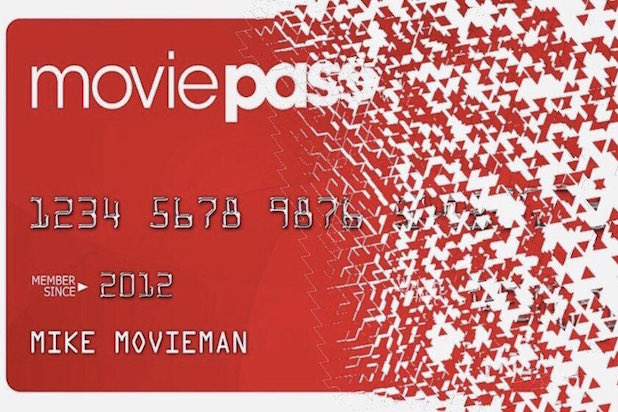 MoviePass-Bankrupt