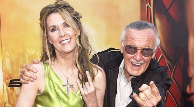 stan-lee-daughter
