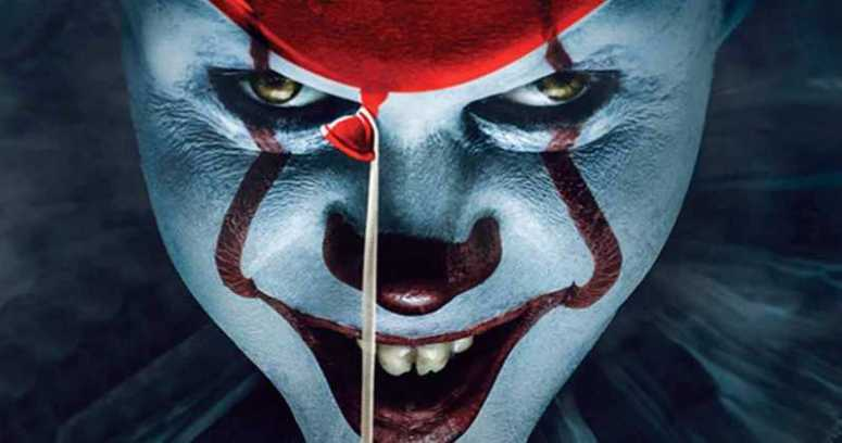 It-Chapter-Two-Close up