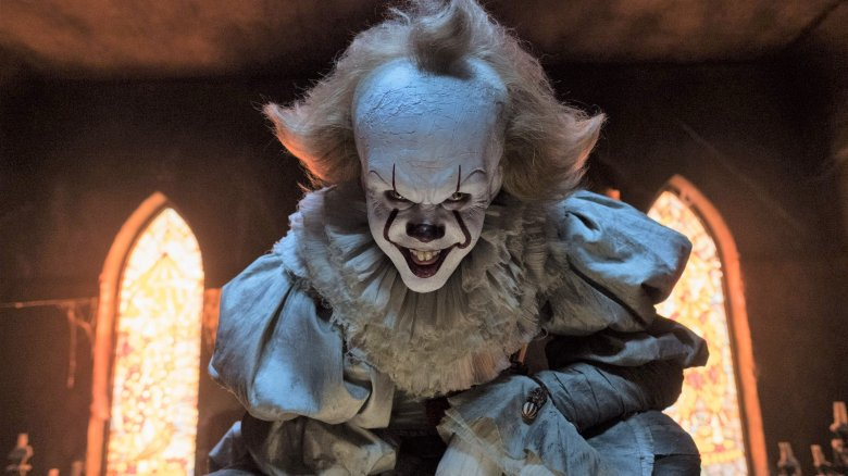 #ICYMI: 10 'IT: Chapter Two' Easter Eggs You May Have Missed