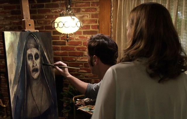 1000-the-conjuring