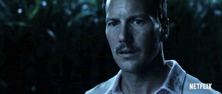 in-the-tall-grass-patrick-wilson