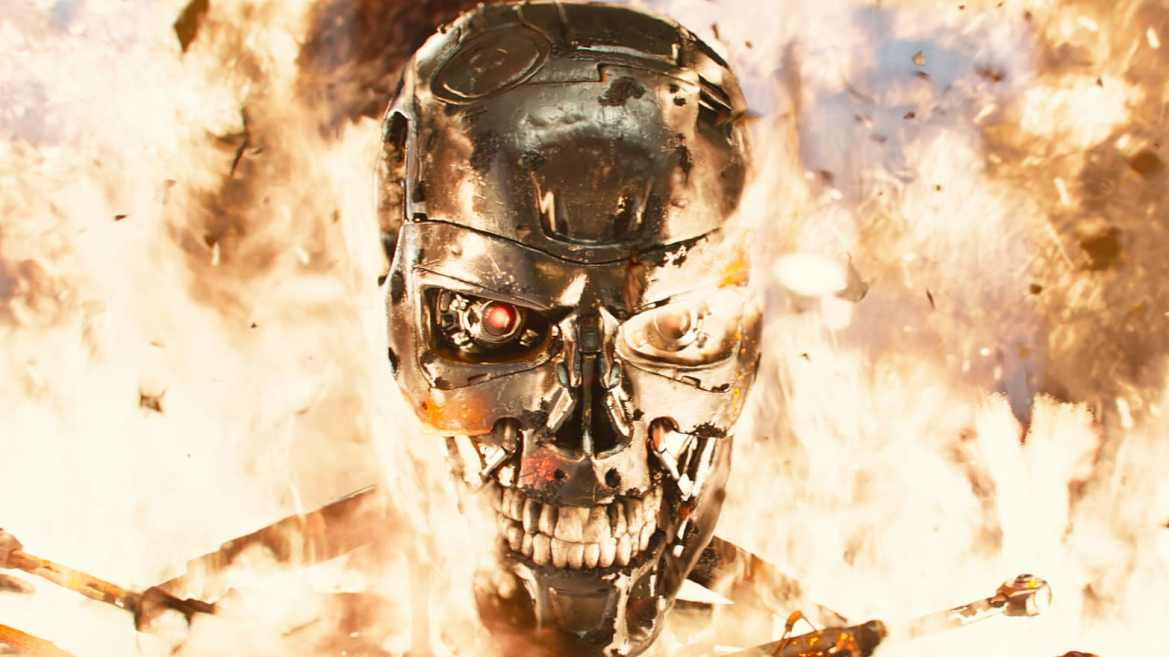 A-List | Ranking The Terminator Films