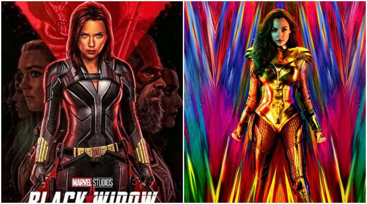 CBM Fans, Get Ready for Girl Power in 2020