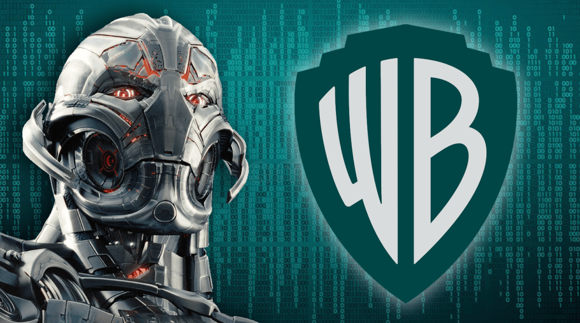 An Open Letter to Human-hating, A.I.-loving Warner Bros.