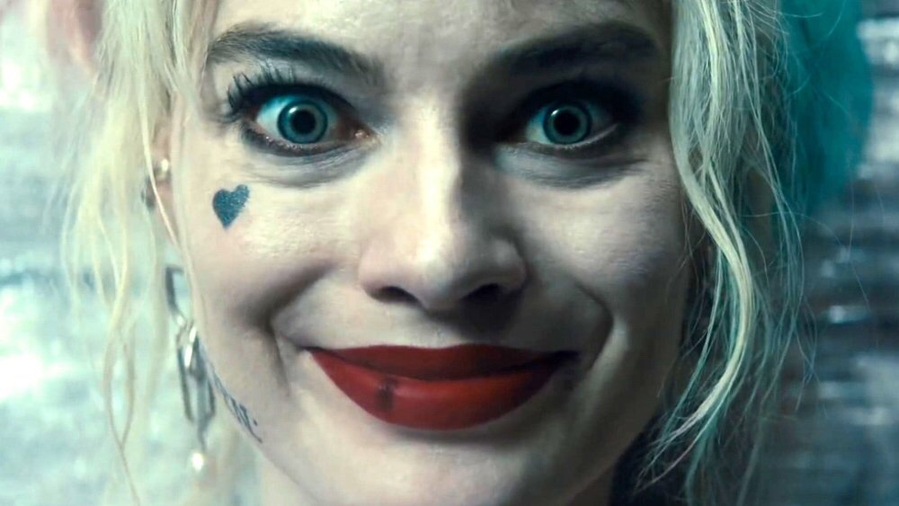 Review Birds Of Prey And The Fantabulous Emancipation Of One Harley Quinn Moviesmatrix
