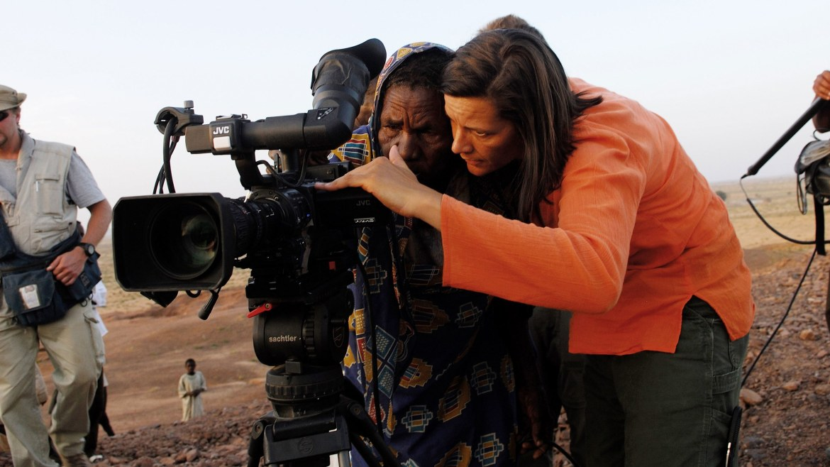 The CineFeels | Why I Love 'Behind-the-Scenes' Documentaries
