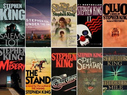 stephen-king-books-collection