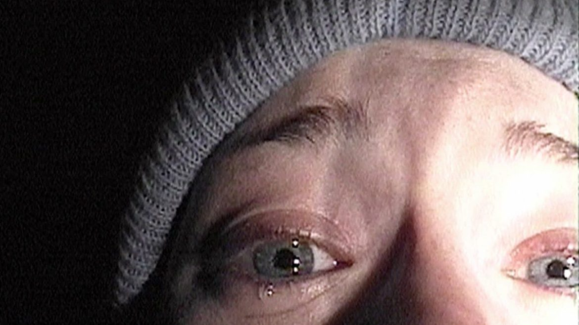 Sound Off | Why 1999's 'The Blair Witch Project' is the Best Found Footage Movie