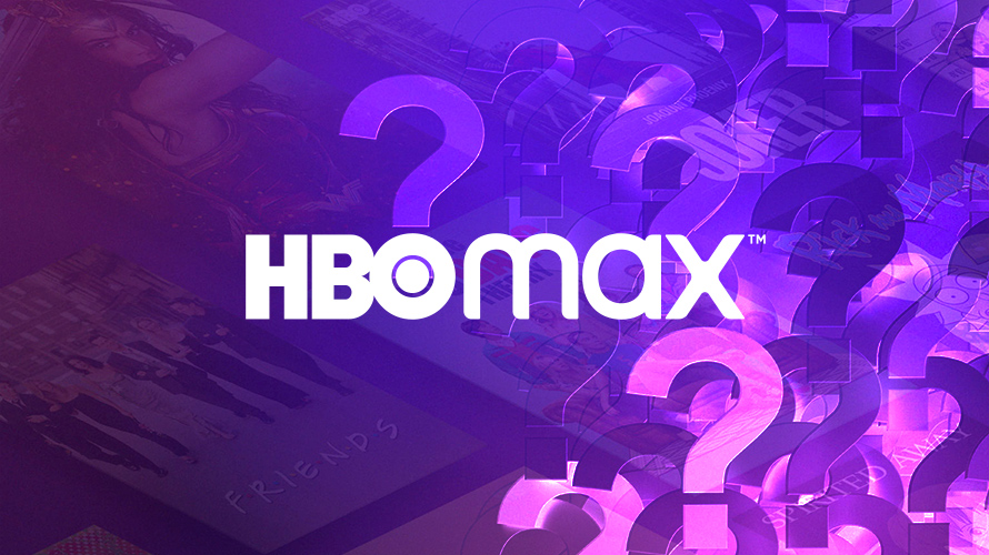 Did HBO Max Out? Why Roku and Amazon Are Missing