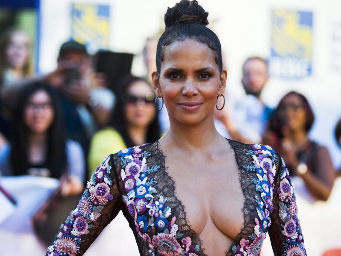 Transitioning? Why Halle Berry Quitting a Transgender Role Avoids the Real Problem