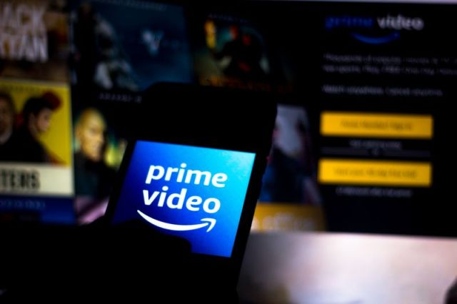 Amazon Prime Video to offer personalized user profiles (finally)