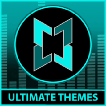 MoviesMatrix Spotify playlists look at the themes that made movies famous.