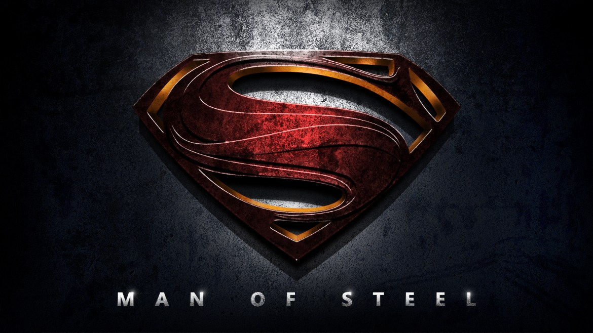'Man of Steel': When We Saw Superman's Injustice Personified