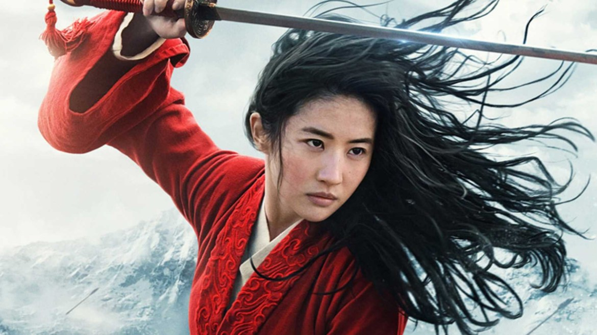'Mulan' Premiere on Disney+: What You Need To Know