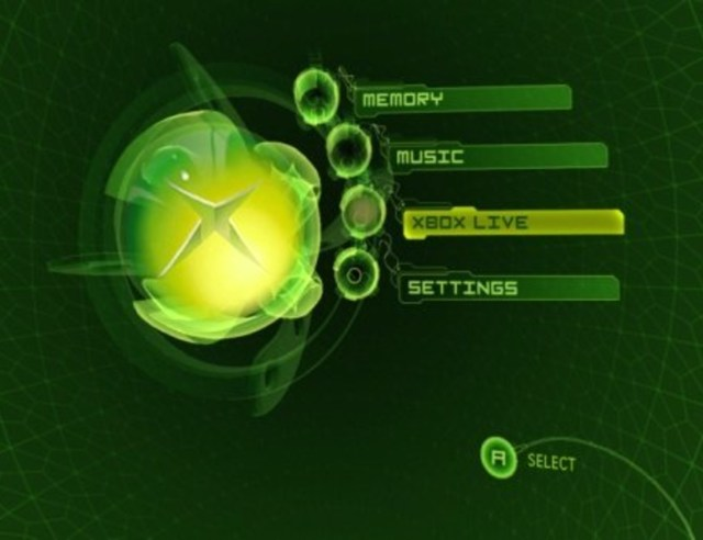 Xbox Live Gold looked like it was headed for a default burial. Not anymore.