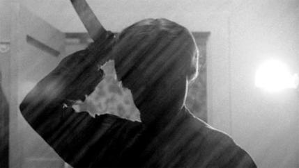 Psycho changed horror films forever becoming one of the first-ever horror classics.