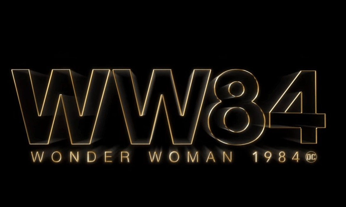 Does Fan Reaction to WW84 Mean Anything for the DCEU?