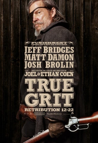 https://i0.wp.com/moviesmedia.ign.com/movies/image/article/113/1137264/true-grit-2010-20101129003227708_640w.jpg