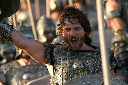 Image result for ERIC BANA IN TROY