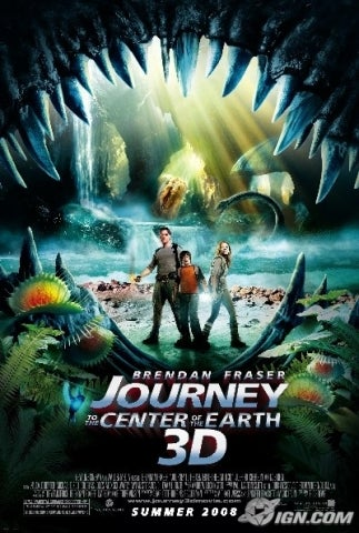 https://i0.wp.com/moviesmedia.ign.com/movies/image/article/849/849903/journey-to-the-center-of-the-earth-3d-20080205064756707_640w.jpg