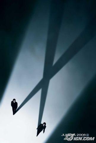X-Files 2