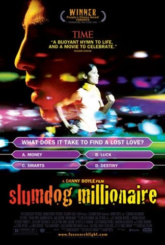 https://i0.wp.com/moviesmedia.ign.com/movies/image/article/923/923680/slumdog-millionaire-20081024032712754_640w.jpg